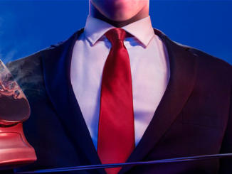 Hitman 2: svelato un nuovo gameplay trailer