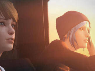Life is Strange: disponibile la pre-registrazione su Android