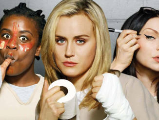 Orange is the New Black: la data di debutto della sesta stagione