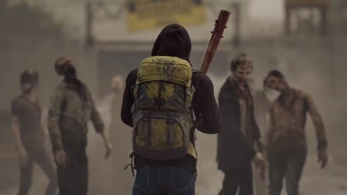 Overkill's The Walking Dead: svelata la data di lancio nel nuovo trailer