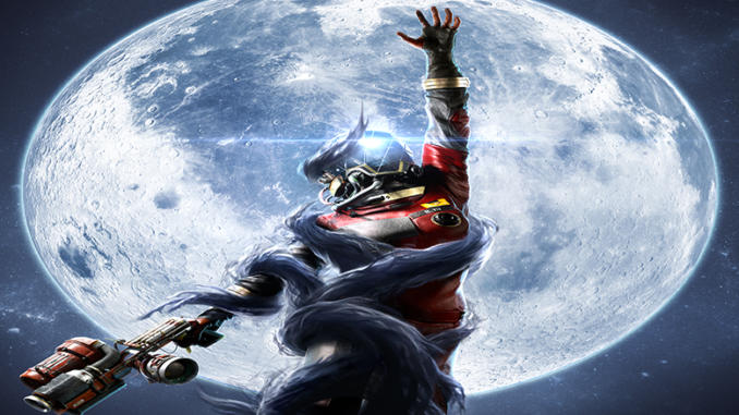 Prey: disponibile il DLC Mooncrash