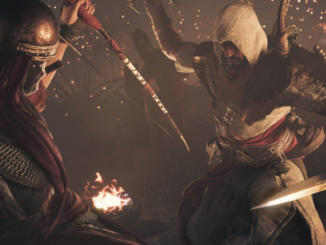 Rumor | Confermato Assassin's Creed Odyssey