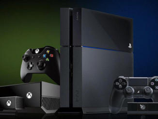 Sony apre al multiplayer cross-platform