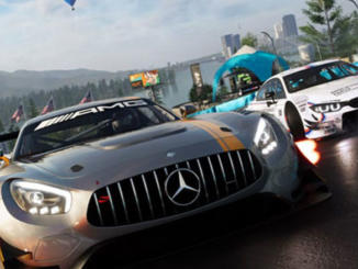 The Crew 2: svelati i piani post lancio