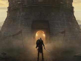 The Elder Scrolls: Blades arriverà in autunno