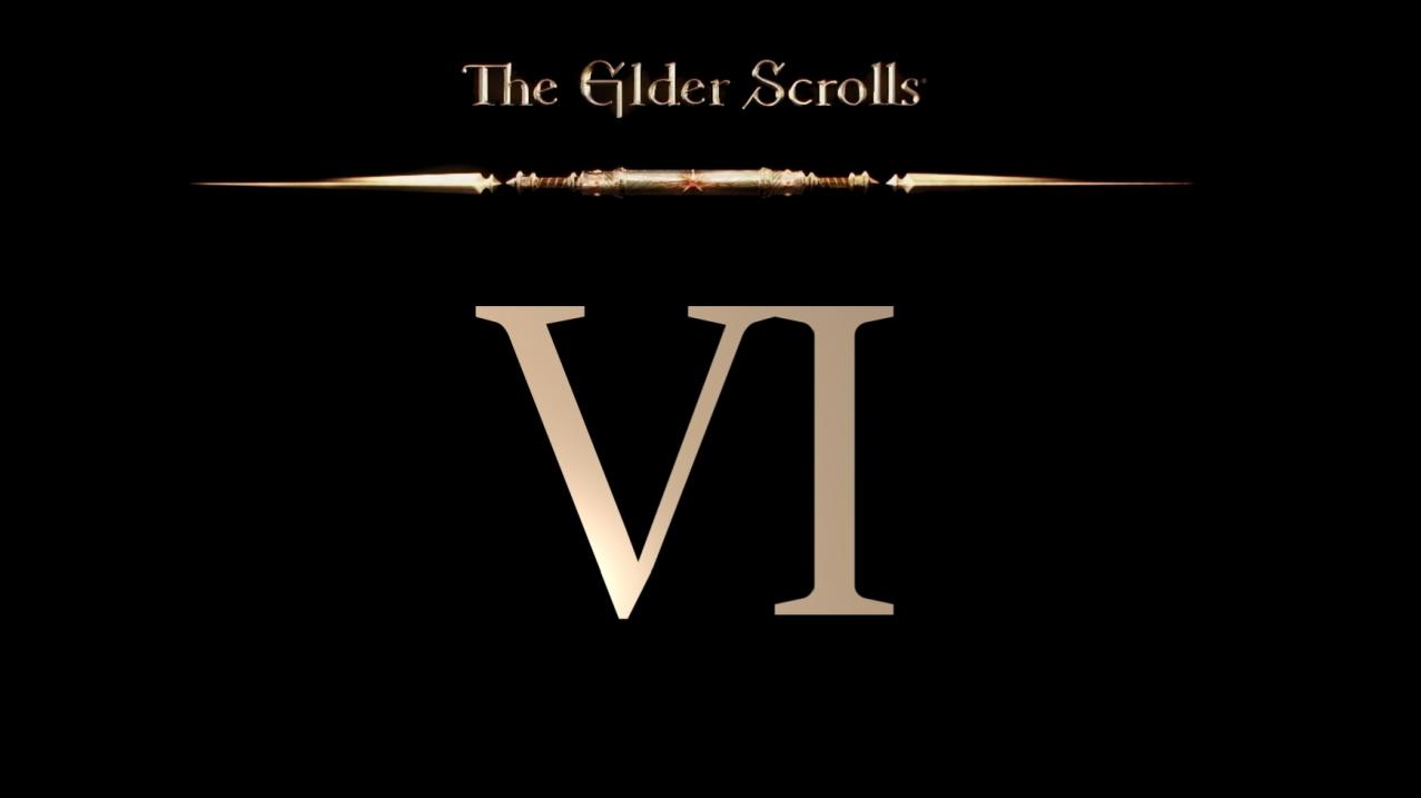 The Elder Scrolls VI: Todd Howard conosce la data di uscita