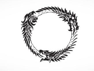 The Elder Scrolls VI annunciato ufficialmente