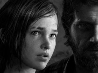 The Last of Us: 17 milioni di copie vendute