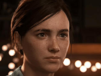 The Last of Us Part II: Ellie sarà l'unico personaggio giocabile