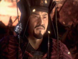 Total War: Three Kingdoms, svelato nuovo cinematic trailer