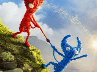 Unravel Two: disponibile la demo gratuita