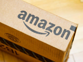 Amazon Prime Day: le serie TV Warner Bros. a un prezzo speciale