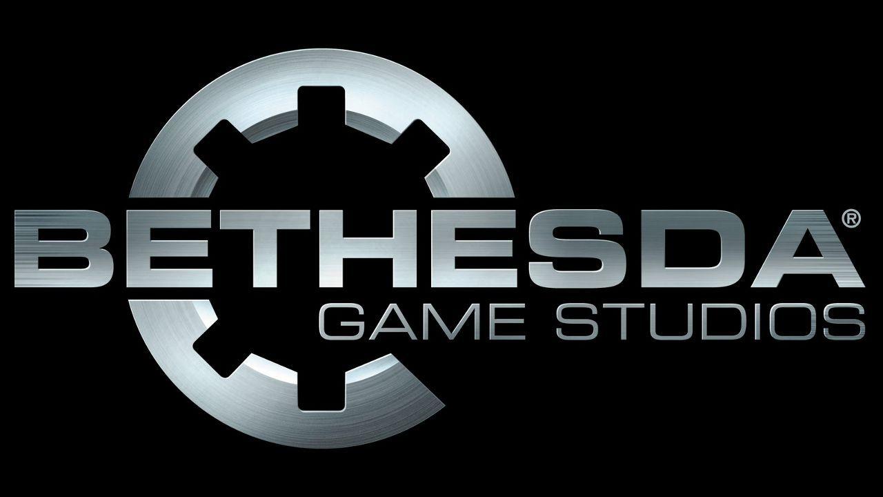 Bethesda sarà presente alla GamesCom di Colonia