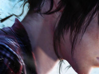 Beyond: Two Souls raggiunge le 2,8 milioni di copie vendute