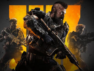 Call of Duty: Black Ops 4 - Le date della beta di agosto