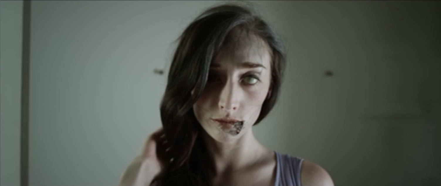 Contracted Phase I & II - Recensione
