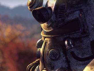 Fallout 76: la beta in arrivo a ottobre