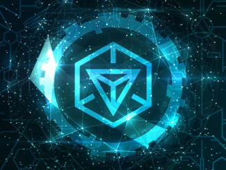 Ingress: una serie TV animata in arrivo su Netflix