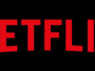 Netflix porta in tv e al cinema le storie di Mark Millar