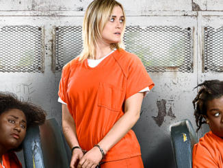 Orange is the New Black: trailer e immagini della sesta stagione