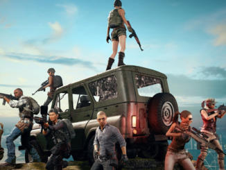 PUBG Corporation trasmetterà in diretta streaming il PGI Charity Showdown