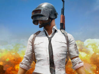 PUBG Global Invitational 2018: i finalisti