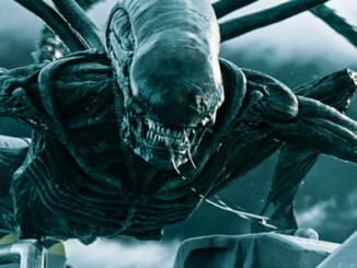 Rumor | Alien diventa una serie tv?