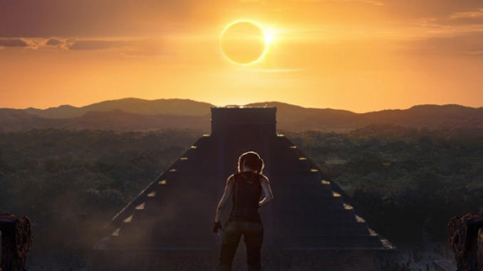 Shadow of the Tomb Raider entra in fase gold