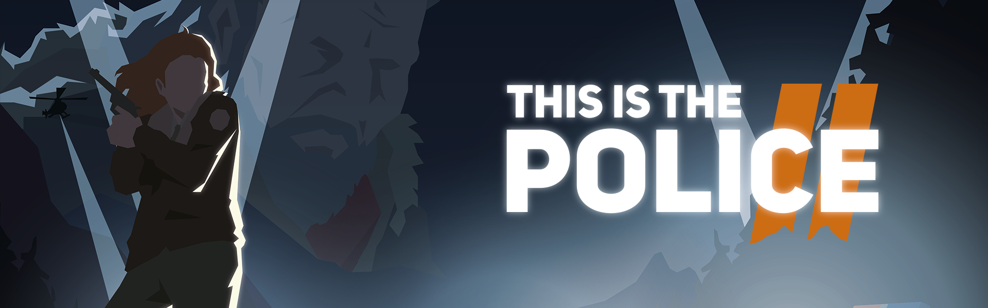 This is the Police 2 in arrivo ad Agosto per PC