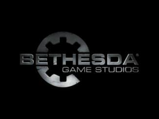 Bethesda Game Studios si espande a Dallas