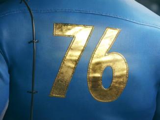 Fallout 76: un video svela come giocare insieme agli altri