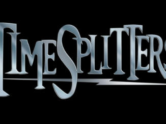 Koch Media acquisisce la serie Timesplitters