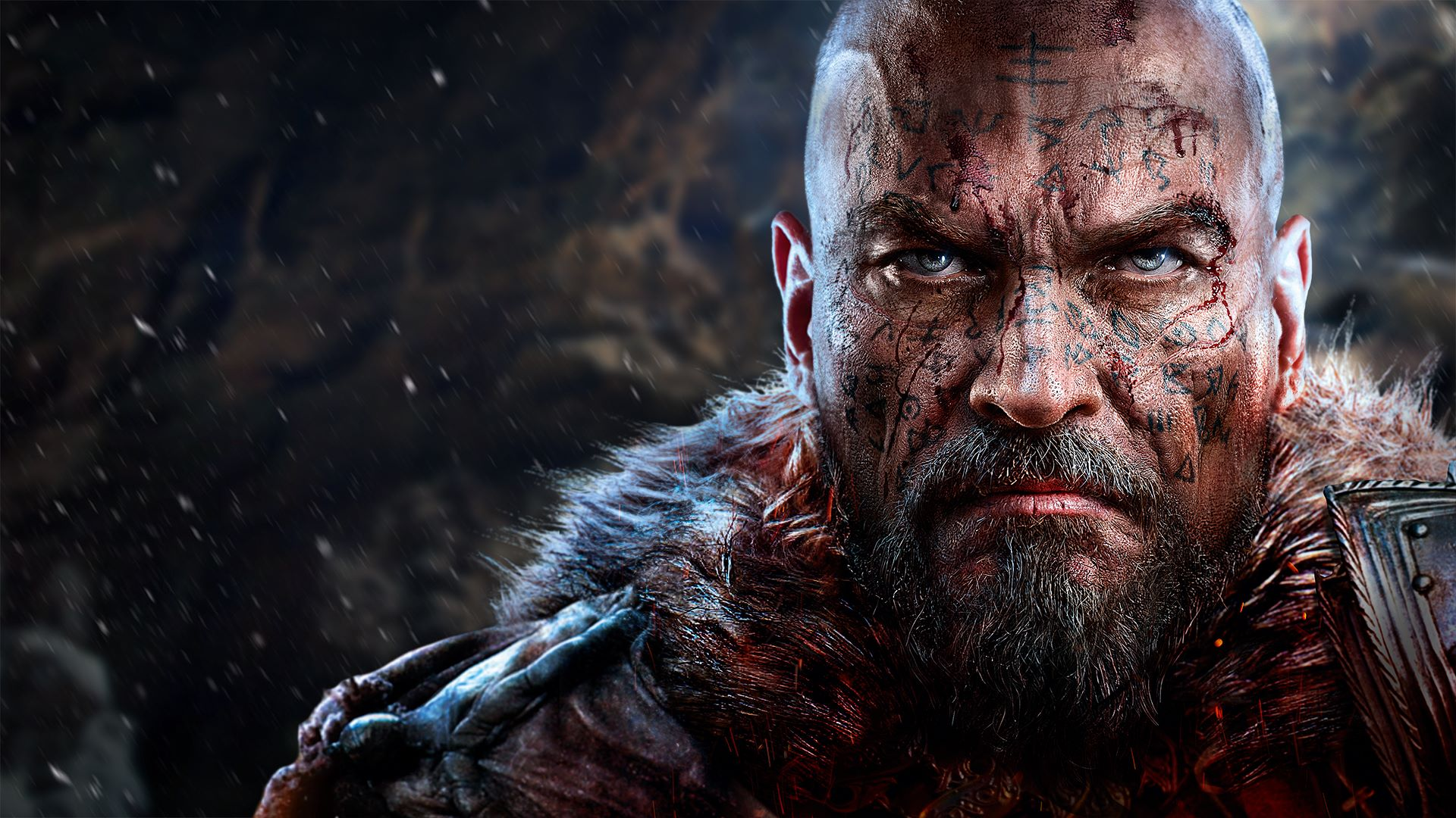 Lords of the Fallen 2: lo sviluppo riparte da capo