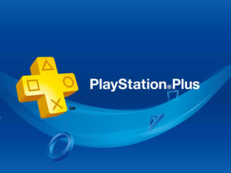 PlayStation Plus e PlayStation Bonus: le novità di agosto