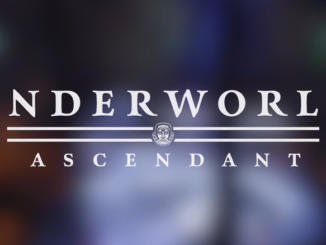 Underworld Ascendant: svelata la data di lancio del gameplay