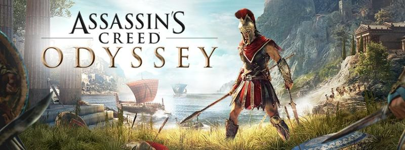 Assassin's Creed Odyssey: Ubisoft svela i contenuti post-lancio