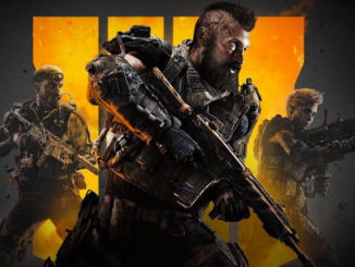 Call of Duty: Black Ops 4 - I contenuti post-lancio
