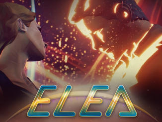 Elea disponibile per Xbox One e Steam