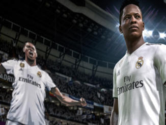 FIFA 19: Demo disponibile per il download