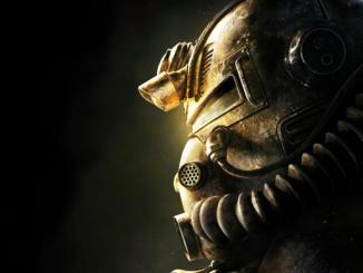Fallout 76: un video sulle armi nucleari