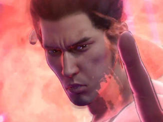 Fist of the North Star: Lost Paradise, svelato il DLC di Kiryu Skin