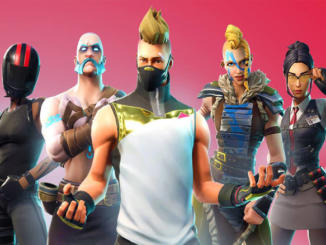 Fortnite: Sony spiega il no al cross-play del titolo