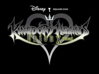 Kingdom Hearts III: i minigiochi su KINGDOM HEARTS Union χ[Cross]