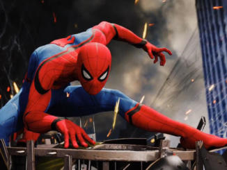 Marvel's Spider-Man: in arrivo la modalità New Game Plus