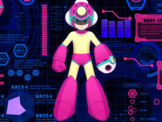 Mega Man 11: disponibile la demo gratuita