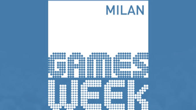 Milan Games Week 2018: la ESL Arena powered by Vodafone