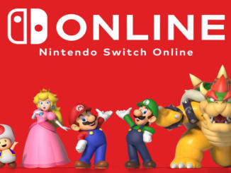 Nintendo Switch Online ha una data di lancio
