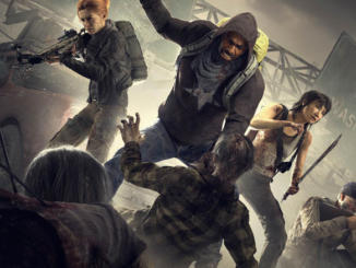 Overkill's The Walking Dead: data della closed beta per PC