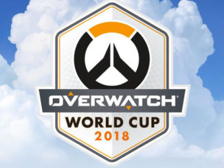 Overwatch World Cup: Francia e UK volano al Blizzcon
