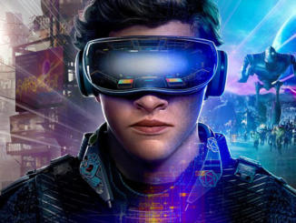 Ready Player One - Speciale